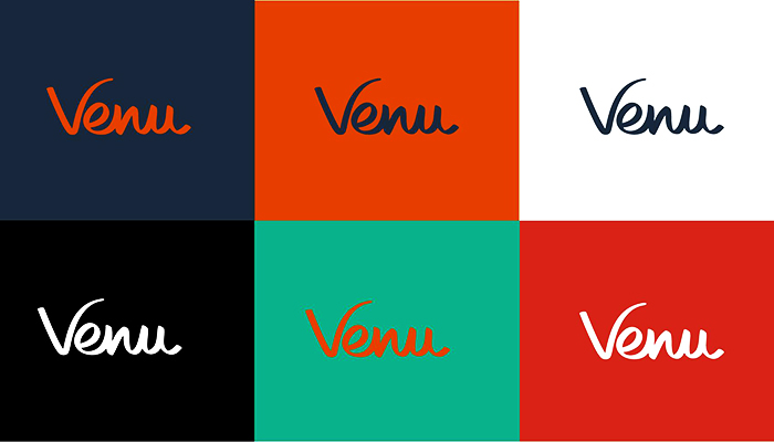 Цветовая палитра и ее роль в фирменном стиле