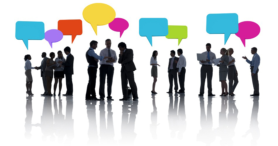 Клиенты с форума