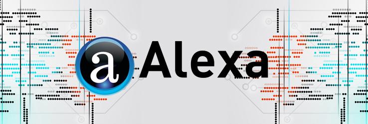 Как считает Алекс?